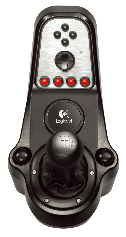 logitech g27 racing wheel game xpress barbados. Black Bedroom Furniture Sets. Home Design Ideas