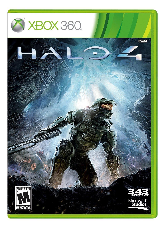 Xbox 360 250GB HardDrive – Xbox Slim Only | Game Xpress Barbados
