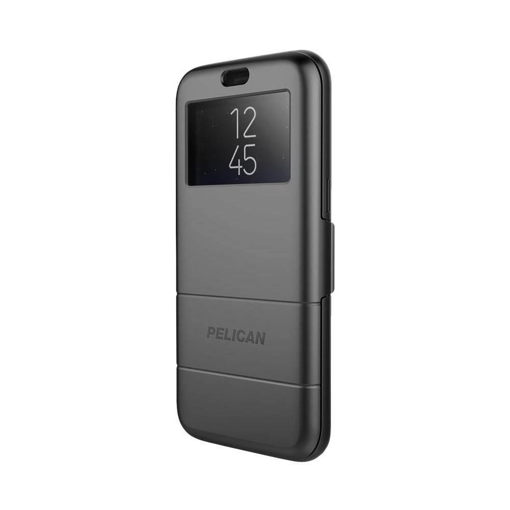 big sale 33d68 3276e Pelican Vault Case for Galaxy S8 Plus