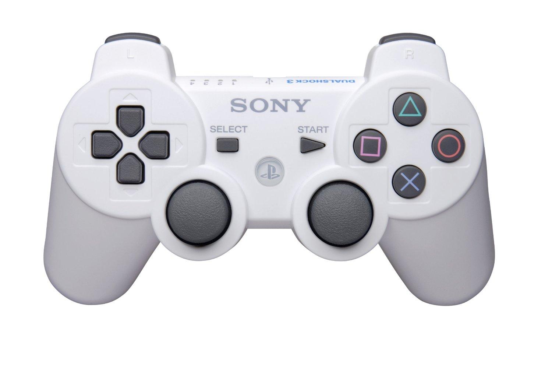 ps3 dualshock 3 wireless controller game xpress barbados. Black Bedroom Furniture Sets. Home Design Ideas